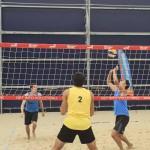 beach_coach-2086