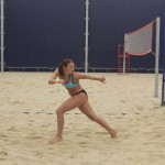beach_coach-2429