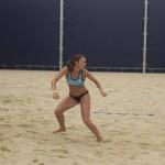 beach_coach-2431