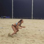 beach_coach-2435