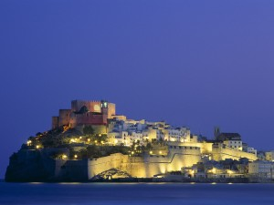 Peniscola-Valencia-spain-23341151-1600-1200