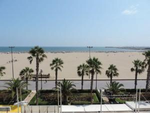 beach-sol-playa-hotel